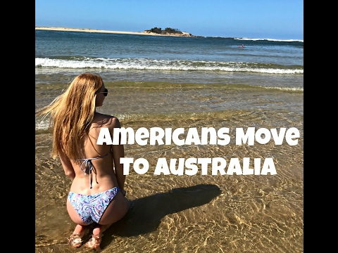 Studying Abroad In The Sunshine Coast, Queensland