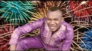 Latest Benin Gospel Music Video: IREOWAMWEN by Pst. Similac Igunbo