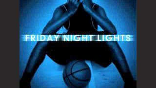 J. Cole - Premeditated Murder (Friday Night Lights)