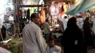 orangi town bangla bazar eid festival 3