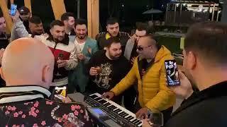 Florin Salam & Romeo Fantastik - Carolina Jambala 2020 - MagicSoundOfficial