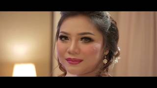 Wedding Agata & Setiawan