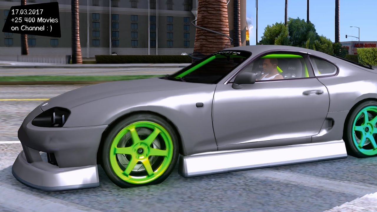 monster energy toyota soarer - photo #38