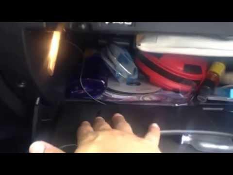 Peugeot 307 Sedan 1.6 Presence Pack
