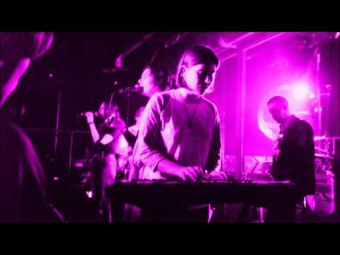 stereolab---wow-and-flutter-(peel-session)