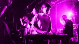 Watch Stereolab Wow And Flutter video