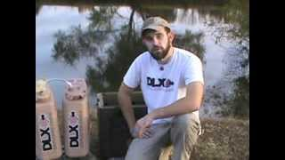 DLX HYDROWELL WATER FILTRATION KIT REVIEW