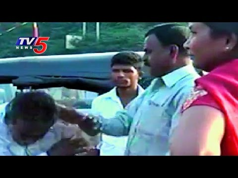 SHE Team Arrested 32 Eve-Teasers in Jagtial | Police Counselling To Parents | Karimnagar | TV5 News