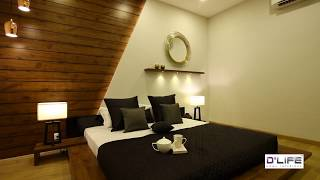 Home Interior Design Ideas Modern Home Decoration Ideas 2019