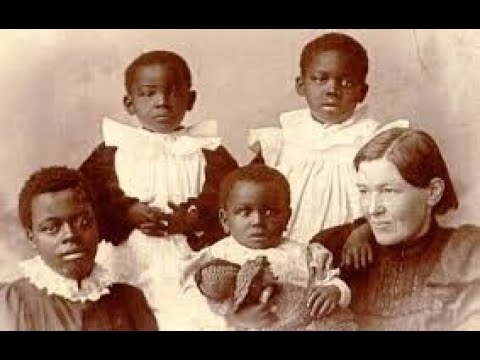 The Alleged Killing of Twins and Mary Slessor Hoax_LE(2)