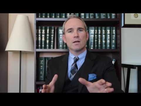 Tennessee Online Law Firm - MyOnlineLawFirm.com