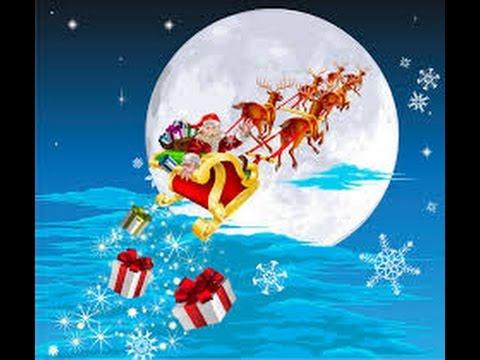 Postales virtuales de navidad tarjetas de navidad - Targetas de navidad originales ...
