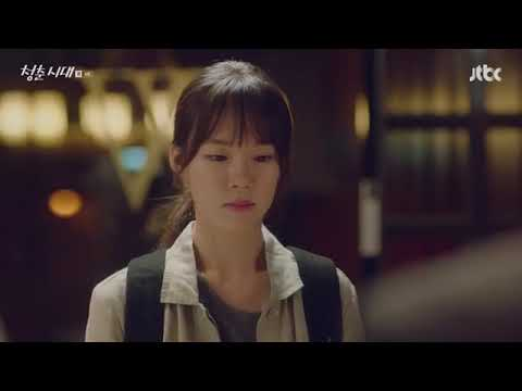 Age Of Youth EP 4 INDO SUB FULL