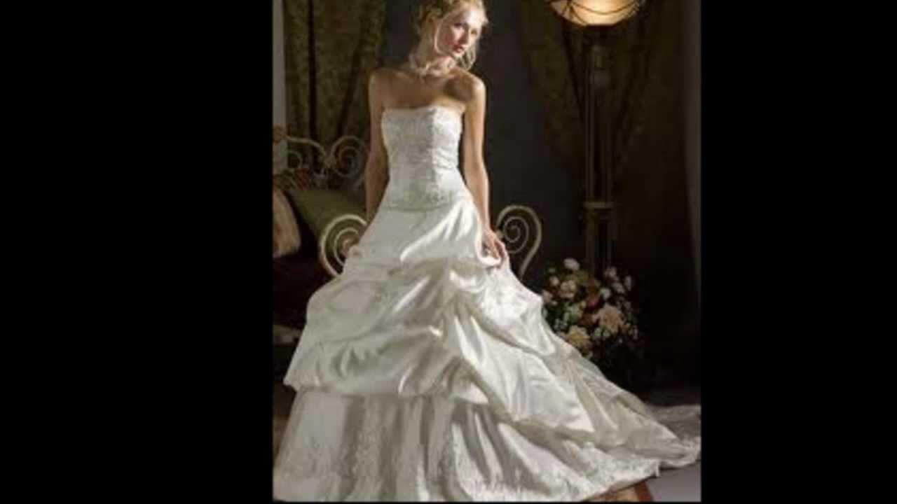 Leyenda del fantasma de la novia - Leyendas de terror