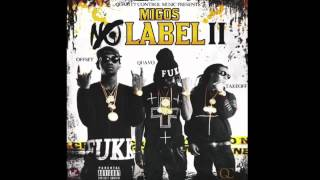 Migos - Hannah Montana (Explicit Version)