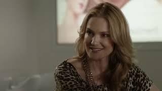 A Nanny's Revenge - Trailer