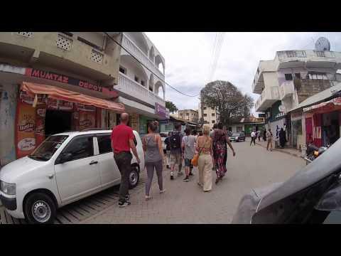 Malindi Town originali FILE0082