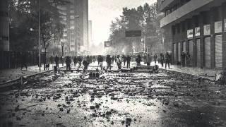 Χιλή - Τραγούδια της λευτεριάς