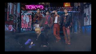 N0NAME New Single『TOKYO』のMVを配信。 五人体制になりパワーアップした、新生N0NAMEのNEW SINGLE「TOKYO」 ポジティヴなメッセージにも注目! TOKYO ...