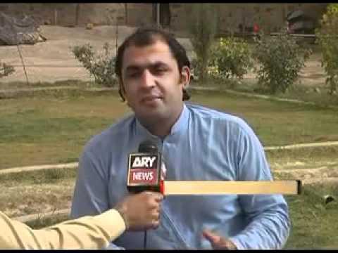 waheed achakzai interview chaman