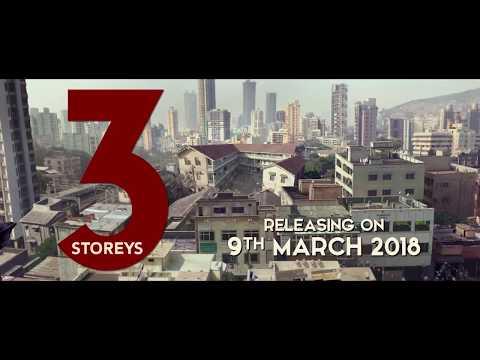 Playlist 3 Storeys | Richa | Renuka Shahane | Pulkit | Masumeh | Sharman | Ankit | Aisha