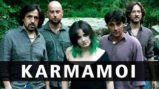KARMAMOI - If