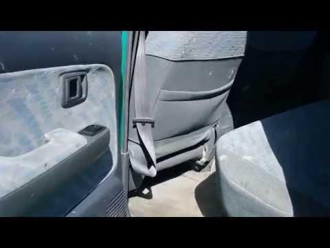 Toyota Hilux from Rockstar Cars Devonport
