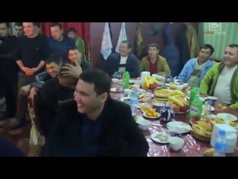 Музыка из популярного телесериала Куртлар Вадиси (Долина Волков). Живой звук.