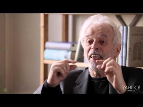 JODOROWSKI'S DUNE Official HD Trailer Premiere