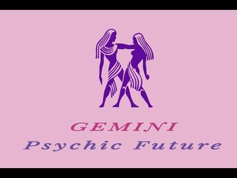 24 march horoscope gemini or gemini