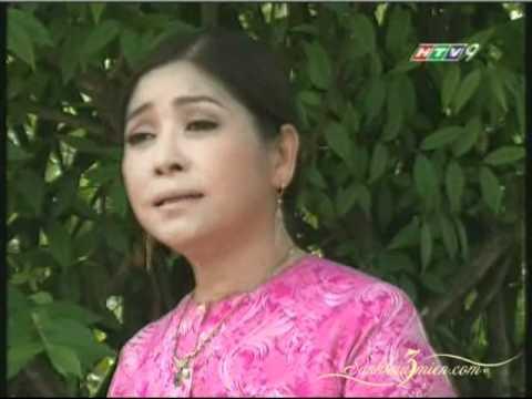 Trăng Thu Dạ Khúc (BCTC) - Chí Linh & Phượng Hằng