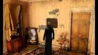 Dracula Origin (Villa-Soluzioni) - Sarò brava a stò giro! ITA PT. 6