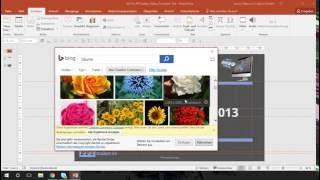 PowerPoint Tipps - Top7 der neuen Funktionen in PPT2013