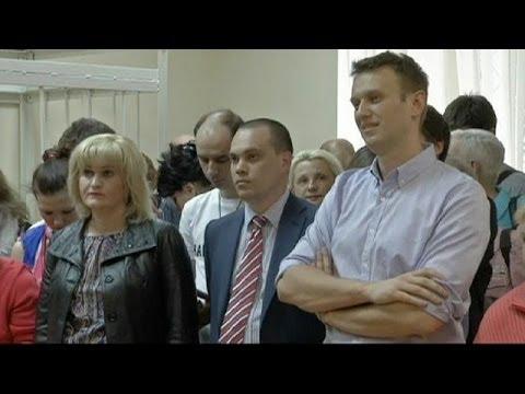 VKontakte, le Facebook russe aux mains du Kremlin, Pavel Dourov évincé
