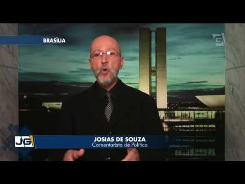 Josias de Souza / Eduardo Cunha quer deputados no papel de idiota