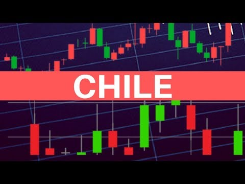 best-cfd-brokers-in-chile-2020-(beginners-guide)---fxbeginner.net