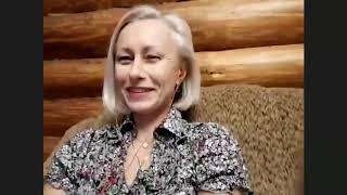 В эфире «ВНовгороде.ру»: Новгородская медицина в эпоху коронавируса. Пациент жив или скорее мёртв?