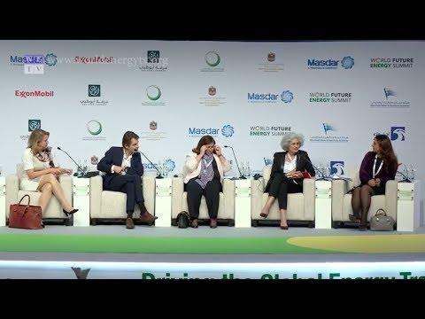 Urban Sustainability and the Sharing Economy