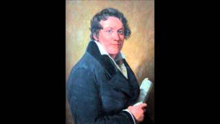 Bernhard Henrik Crusell - Concertino pour le bassoon in B-flat major (1829)