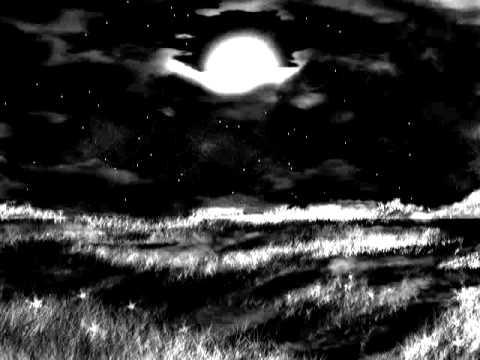 """Franco Battiato - Il Sogno (dall'opera """"Telesio"""")"""