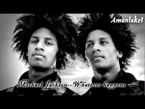 Les Twins World of dance-song  (No crowds & download links)