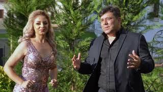 Descarca Ghita Munteanu si Ionela Pascu - Spune-mi iar ca ma iubesti