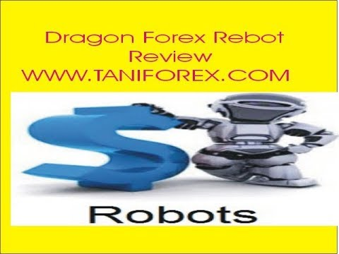 Download forex expert advisor dragon