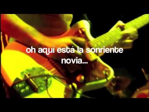 Babyshambles - Nothing Comes To Nothing - Subtítulos en Español