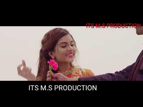 Kangana (Full Song) | Lakhwinder Wadali |...