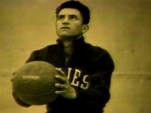 How Basketball came to be at New Mexico State University