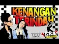 Kenangan Terindah Cover ReggaeSKA Official Music Video