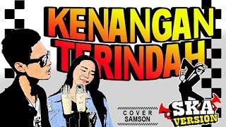Download Mp3 Kenangan Terindah Cover Reggaeska