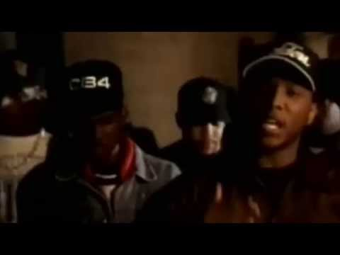 MC Ren - Mayday On The Front Line (Explicit) HQ + Lyrics mp3