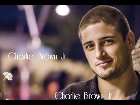 musica de charlie brown jr ceu azul no krafta